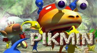 pikmin_ngc_game.jpg